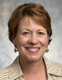 Hope Hospice's board of Directors, Kathleen Lawrence as Human Resources Consultant