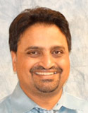 Jatinder Pal Singh Marwaha is a Medical Director at Home Hospice