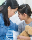 grief support for children and teens