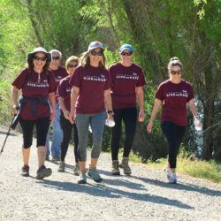 2019 Hike for Hope
