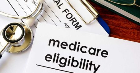 medicare updates workshop
